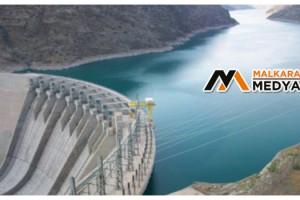 Tekirdağ'ın Su İhtiyacını Çözecek İnecik Barajları İçin İhaleye Çıkılıyor