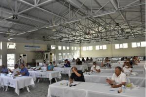 Malkara Belediyesi Eylül Ayı Meclis Toplantısı Gerçekleştirildi
